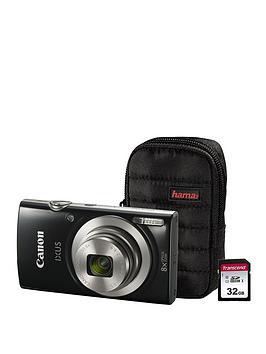 canon-ixus-185-camera-kit-inc-32gb-sd-card-and-case-black