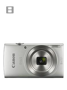 canon-ixus-185-camera-silver
