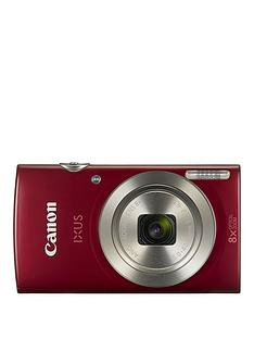 canon-ixus-185-20-megapixel-camera-red