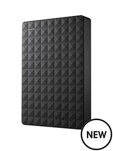 seagate-4tb-expansion-portable-external-hard-drive