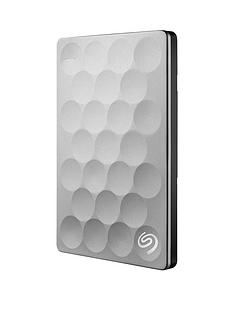 seagate-1tb-backup-plus-ultra-slim-portable-external-hard-drive-for-pc-amp-mac-platinum