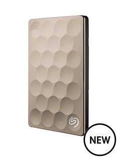 seagate-2tb-backup-plus-ultra-slim-portable-external-hard-drive-for-pc-amp-mac-gold