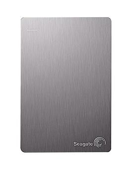 seagate-4tb-backup-plus-portable-external-hard-drive-for-pc-amp-macnbspwith-optional-2-year-data-recovery-plan-silver