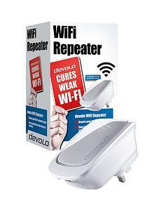 devolo-wifi-repeater-white