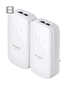 tp-link-tl-pa7020kit-1000mbps-powerline-kit-with-2-lan-ports