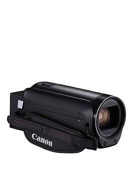 canon-canon-legria-hf-r86-wifi-camcorder-black