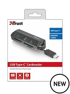 trust-usb-c-cardreader