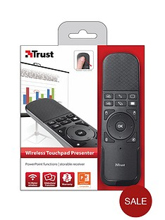 trust-wireless-touchpad-presenter