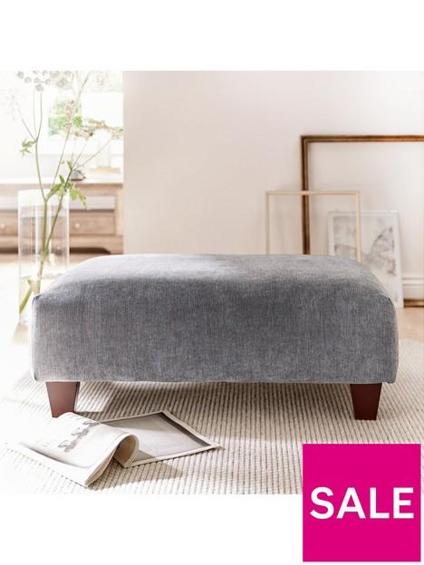 camden-fabric-banquette-footstool