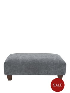 cavendish-new-camden-fabric-banquette-footstool
