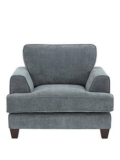 ideal-home-camden-fabric-armchair