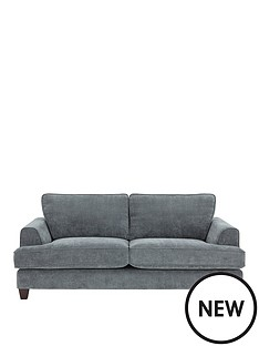 cavendish-new-camden-3-seater-fabric-sofa
