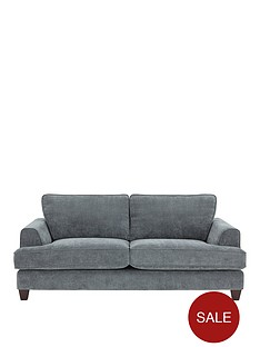 cavendish-new-camden-3-seater-fabric-sofa