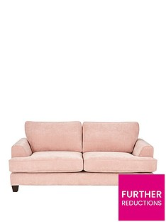 ideal-home-camden-3-seater-fabric-sofa