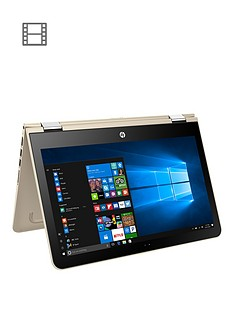 hp-pavilion-x360-13-u102na-intelreg-coretrade-i5-7200unbspprocessor-8gb-ram-128gbnbspssd-133-inchnbsptouchscreen-2-in-1-laptop-with-optional-microsoft-office-365-home-gold