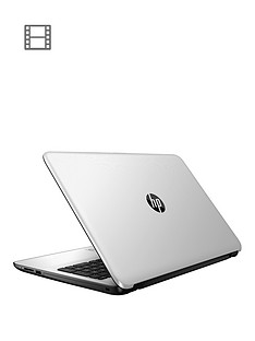 hp-15-ay074na-intel-core-i3-6006unbspprocessor-8gb-ram-1tb-hard-drive-156-inch-laptop-with-optional-microsoft-office-365-home-white