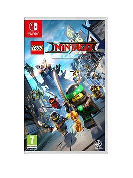 nintendo-switch-switch-lego-ninjago-the-movie-the-game
