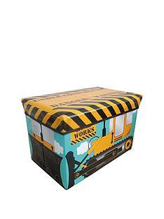 digging-kids-storage-box