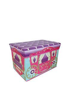princess-kids-storage-box