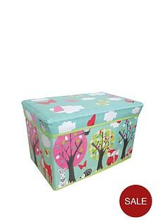 forest-kids-storage-boxbr-br