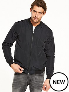 v-by-very-nylon-bomber-jacket