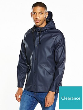 v-by-very-shower-proof-hooded-jacket-navy