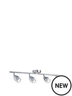 lucie-chrome-amp-white-4-light-bar-light
