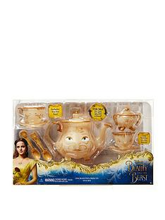 disney-beauty-and-the-beast-beauty-and-the-beast-enchanted-objects-tea-set