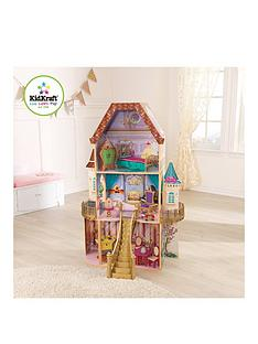 disney-beauty-and-the-beast-disney-princess-belle-dollhouse