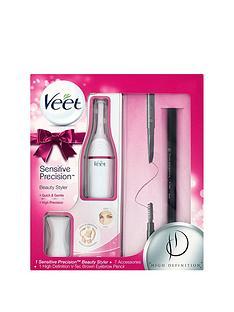 veet-veet-sensitive-precision-beauty-styler-gift-pack