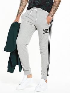 adidas-originals-3s-track-pants