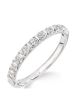 love-diamond-love-diamond-9ctnbspwhite-gold-50-points-of-diamond-eternity-ring