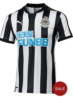 puma-newcastle-1718nbspmens-home-shirt