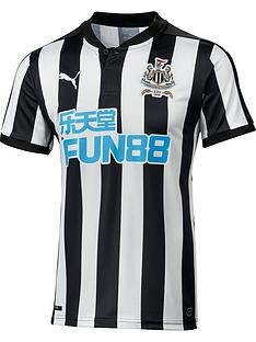 puma-newcastle-mens-home-shirt