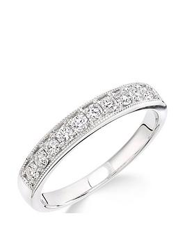 love-diamond-9ct-white-gold-33-point-millgrain-set-eternity-ring