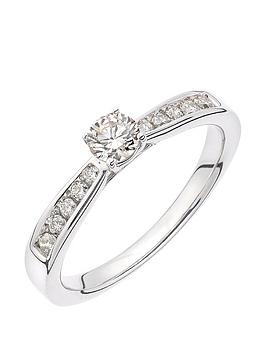 love-diamond-9ct-white-gold-50-point-total-diamond-solitaire-ring-with-diamond-channel-set-shoulders