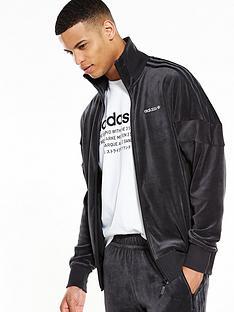 adidas-originals-velour-track-top