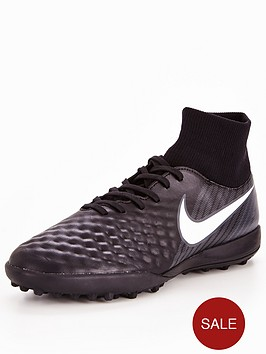 nike-nike-mens-magista-onda-ii-dynamic-fit-astro-turf-football-boot