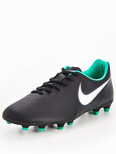 nike-nike-mens-magista-ola-ii-firm-ground-football-bootnbsp