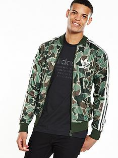 adidas-originals-camo-track-top