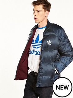 adidas-originals-padded-jacket