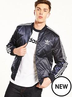 adidas-originals-quilted-jacket-navy