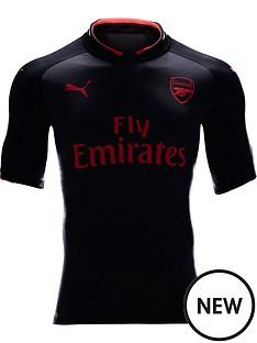 puma-arsenalnbspthird-1718-shirt