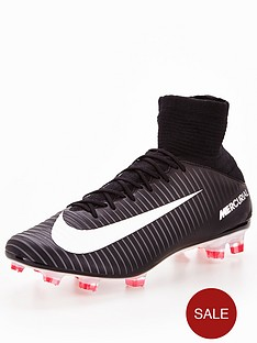 nike-mercurial-veloce-iii-dynamic-fit-firm-groundnbspfootball-boots