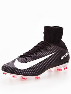 nike-nike-mens-mercurial-veloce-iii-dynamic-fit-firm-ground-football-boot