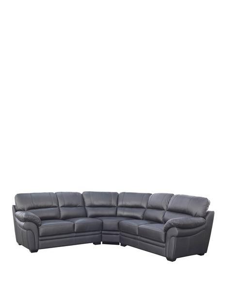 portland-luxury-leather-corner-group