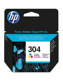 hp-304-tri-color-original-ink-cartridge-n9k05ae