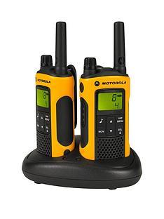 motorola-motorola-tlkr-t80-extreme-walkie-talkie-twin-pack