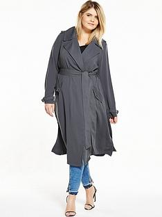 river-island-ri-plus-duster-trench-coat