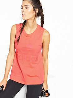 adidas-essentials-sleeveless-tee